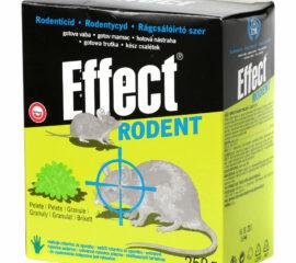 Granule Effect Rodent